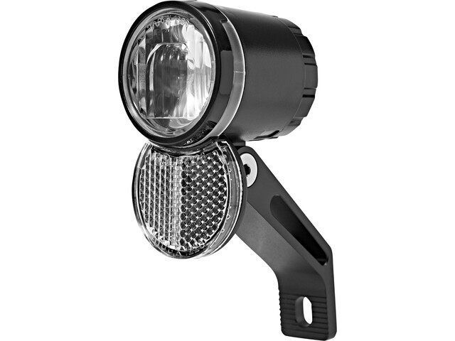 Trelock VEO 20 LUX E-Bike Headlight